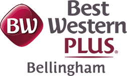 Best Western Plus Bellingham, WA