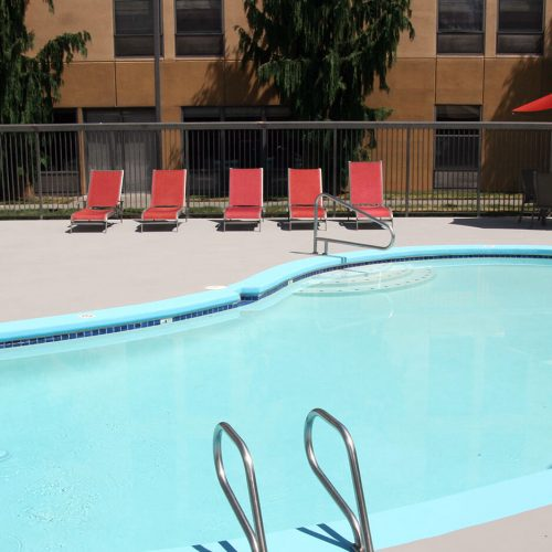 bellinham-pool
