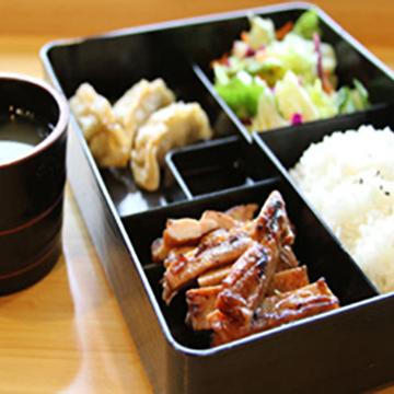 oishiiteriyaki1